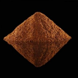 Bhut Jolokia Pepper Powder 1/4 lb