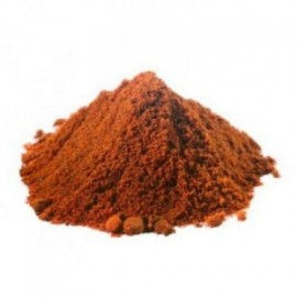 Trinidad Scorpion Powder Moruga 1 Pound